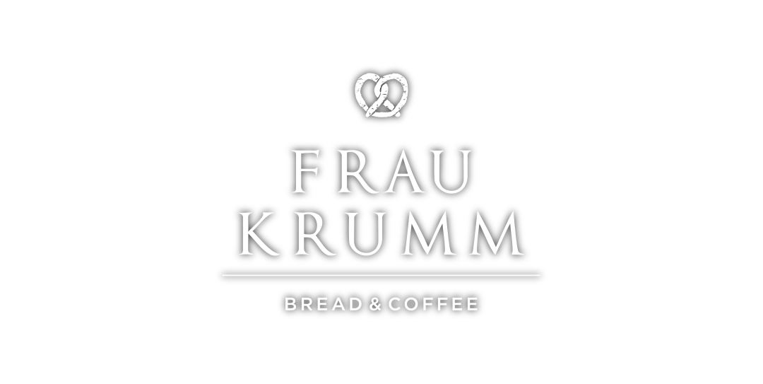 FRAU KRUMN BREAD&COFFEE